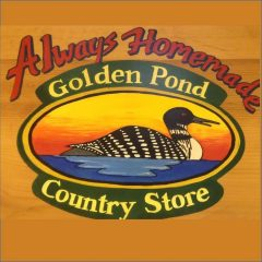 Golden Pond Country Store
